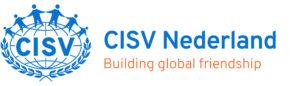CISV Nederland